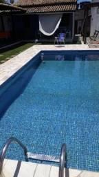 Carnaval em Búzios Casa com piscina na Rasa