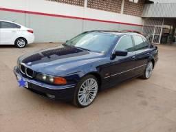 BMW 540i 1997 - 1997