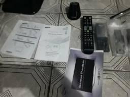 Tv Samsung 51 polegadas modelo pl51E8000