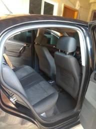 Polo sedan confortiline - 2009