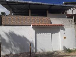 Vende-se ou troca-se casa na Vila Rica