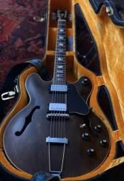Guitarra Gibson 1969