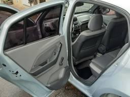 Chevrolet agile - 2011