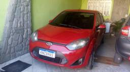 Fiesta 10/11 gnv - 2011