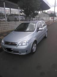 Corsa Hatch Premium 1.4 Completo - 2008