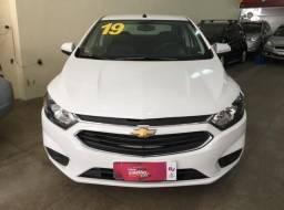 Chevrolet prisma 1.4 LTZ Spe/4 (2019)