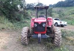 Trator Agrícola Massey Ferguson 4275