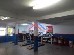 Loja comercial à venda em Parque jaragua, Bauru cod:2060