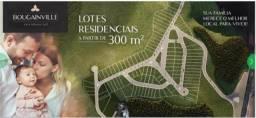 Terreno Residencial para Venda em Volta Redonda, Vivendas do Lago