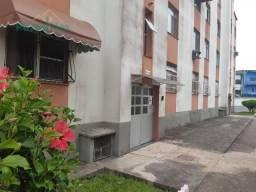 Apartamento à venda com 2 dormitórios em Castelândia, Serra cod:4341