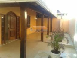 Título do anúncio: Casa à venda com 4 dormitórios em Canaã, Belo horizonte cod:25866
