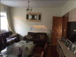 Apartamento à venda com 4 dormitórios em Dona clara, Belo horizonte cod:37330