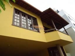 Casa à venda com 4 dormitórios em Nova floresta, Belo horizonte cod:39345