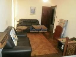 Título do anúncio: Apartamento à venda com 2 dormitórios em Renascença, Belo horizonte cod:25392