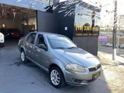 Fiat siena 1.0 el flex 2014