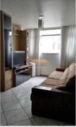 Título do anúncio: Apartamento à venda com 3 dormitórios em Padre eustáquio, Belo horizonte cod:34645