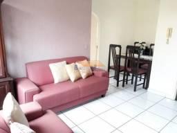 Apartamento à venda com 2 dormitórios em Nova floresta, Belo horizonte cod:40532
