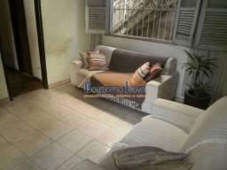 Loteamento/condomínio à venda com 3 dormitórios em Bom jesus, Belo horizonte cod:30123