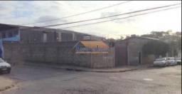 Galpão/depósito/armazém à venda em São francisco, Belo horizonte cod:39093