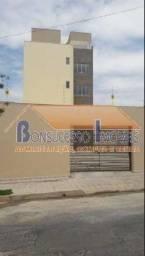 Título do anúncio: Apartamento à venda com 2 dormitórios em Mantiqueira, Belo horizonte cod:37492