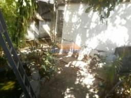 Loteamento/condomínio à venda com 3 dormitórios em Concórdia, Belo horizonte cod:32813