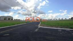Oportuninade condomínio fechado Lote Park Sul R$ 205.000,00