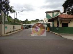 Apartamento com 2 dormitórios à venda, 63 m² por R$ 210.000,00 - Campo Comprido - Curitiba