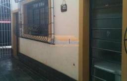 Casa à venda com 2 dormitórios em Santa amélia, Belo horizonte cod:25105