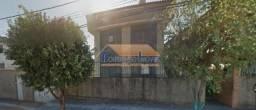 Apartamento à venda com 2 dormitórios em São gabriel, Belo horizonte cod:32789