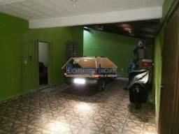 Casa à venda com 3 dormitórios cod:30097