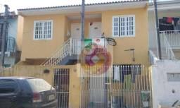 Sobrado à venda, 95 m² por R$ 220.000,00 - Campo Comprido - Curitiba/PR