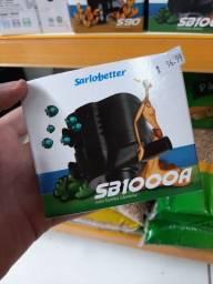 Bomba sb1000a