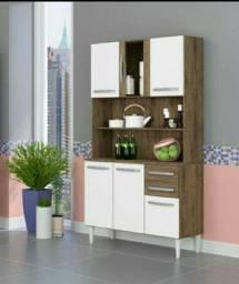 Kit Cozinha 370,00
