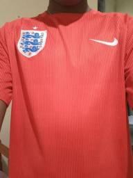 Camisa original