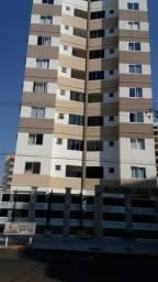Apartamento de 03 quartos no Residencial Thuany no Centro da Cidade