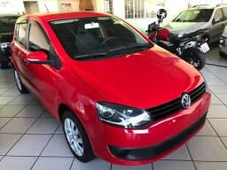 VW Fox 1.0 Trend