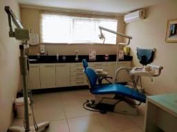 Consultório Odontológico completo no Hauer. Reserve já!