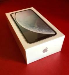 iPhone 11 64GB Vermelho novo lacrado na caixa