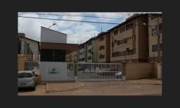 Vendo Apartamento 56m2 | Village do Bosque 3 | Ótima Localização