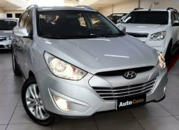 Hyundai IX35 GLS 2.0 Baixa Quilometragem! Até 100 % Financiado