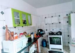 Vendo casa em Araça - 145 mil ou 5 mil de entarada