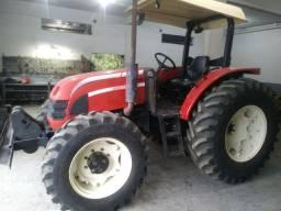 Trator Agrícola Yanmar 1175