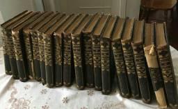Enciclopédia Antiga