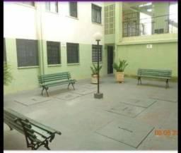 Apartamento  vendo ou Troco por veiculos R$ 110.000,00