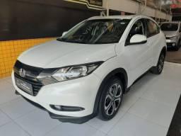 Hr-v ex 1.8 flexone 16v 5p aut
