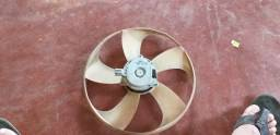 Eletro ventilador (ventuinha) toyota etios,corolla