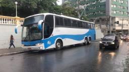 G6 ex expresso Guanabara