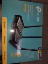 Roteador Tp-Link TL-WR941HP (3 Antenas)
