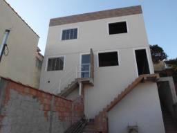 A480 - Apartamento novo em bairro residencial