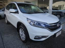 Honda CR-V EXL 2.0 Flexone 4WD 2016
